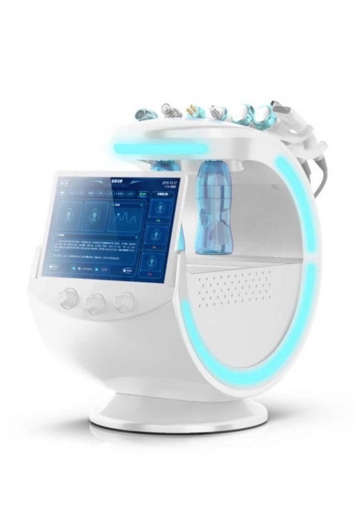 Aqua skin device (7)